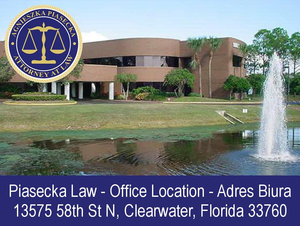 Office Location Adres Biura